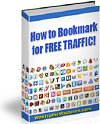 How To bookamrk For Free Traffic