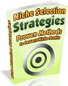 Niche Selection Strategies eBook